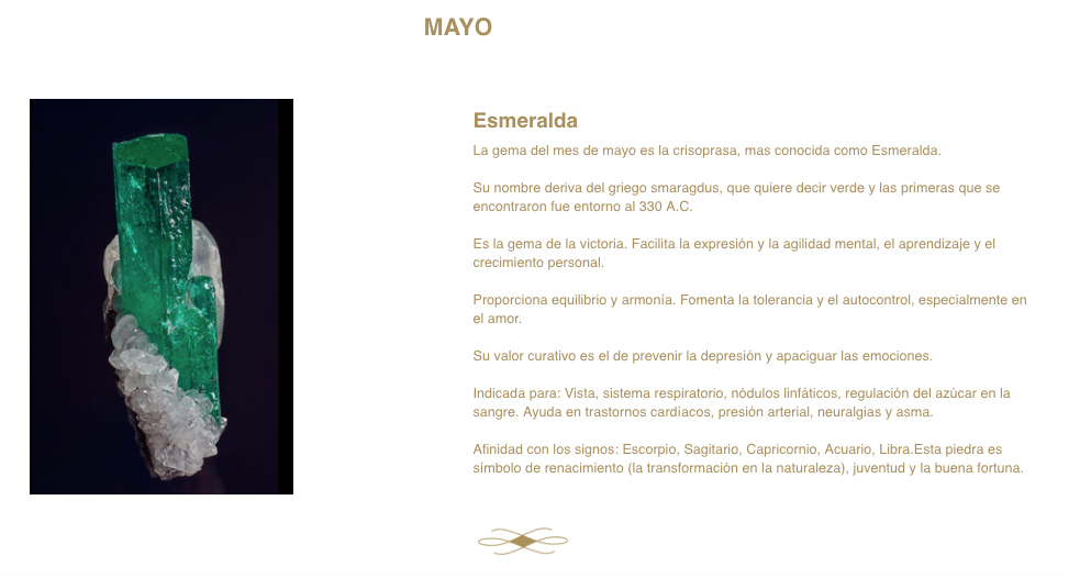 05_mayo.jpg