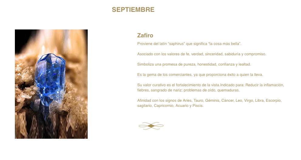 09_septiembre.jpg