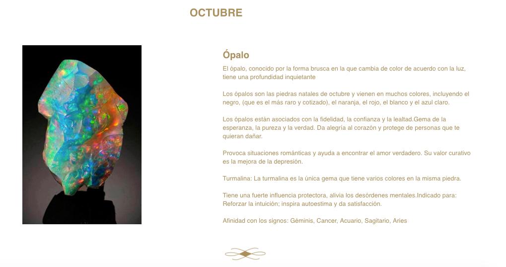 10_octubre.jpg