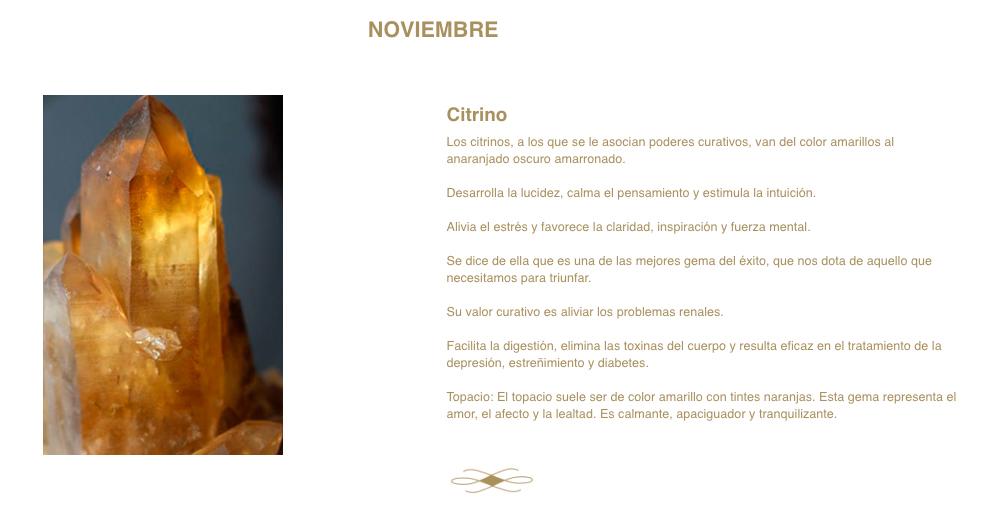 11_noviembre.jpg